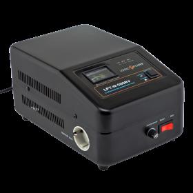 Стабилизатор напряжения LogicPower LPT-W-500RV (350W)