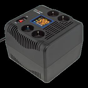 Стабилизатор напряжения LogicPower LPT-1200RD (840W)