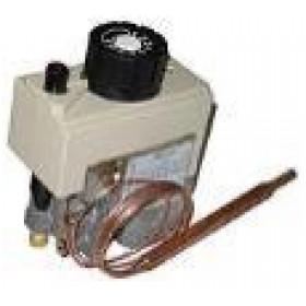 Газовый клапан (автоматика) EUROSIT 630 (котловая)