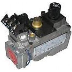 Газовый клапан (автоматика) EUROSIT 820 NOVA mv