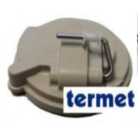 Крышка Термет 19-01, 19-01 Terma Q.