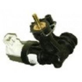 Впускной клапан для автоматического заполнения RIELLO, BERETTA, SIME 33100014