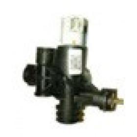 BERETTA Впускной клапан для автоматического заполнения 33100010 ; Производитель : BERETTA - Код товара : BH43I