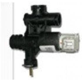 Впускной клапан для автоматического заполнения SIME, FONDERIE 33100002