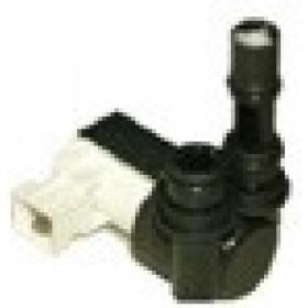 Впускной клапан для автоматического заполнения BITRON SIME, FONDERIE 33230007