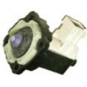 ARISTON Впускной клапан для автоматического заполнения ; Производитель : BITRON - Код товара : BH47I