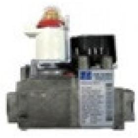 Газовый клапан SIT 845 SIGMA BAXI 845048