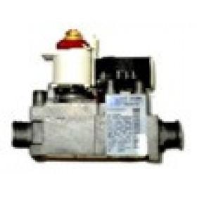 Газовый клапан SIT 845 SIGMA HERMANN, IMMERGAS, BAXI