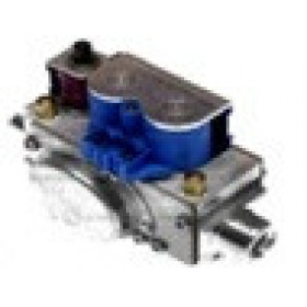 Газовый клапан DUNGS 8716102673 BM771SL-040, 65 mBar, 24 VDC BOSCH, JUNKERS 8716102673