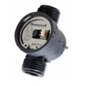 Датчик протока, Реле потока HONEYWELL DEMRAD C7195A2001 ; Производитель : HONEYWELL - Код товара : RP23N
