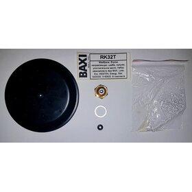 Набор ремкомплекта BAXI RK32T