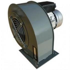 Нагнетательный вентилятор MplusM CMB/2 160