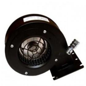 Нагнетательный вентилятор Ewmar-Ness RV 14RK
