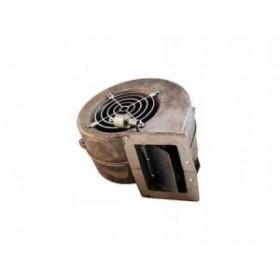 Нагнетательный вентилятор Ewmar-Ness RV 18R
