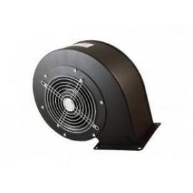 Нагнетательный вентилятор Ewmar-Ness RV 25R