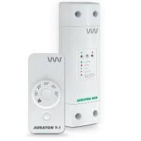 Auraton T1 RTH (беспроводной цифровой термостат)