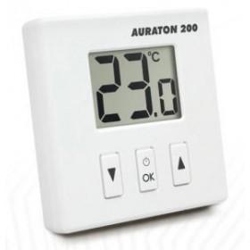 Auraton 200 LMS (беспроводной цифровой термостат)