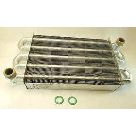 Первичный теплообменник VIESSMANN TB50K
