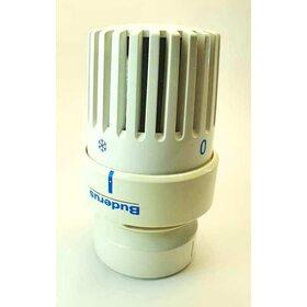 Термостатическая головка BUDERUS 82721120  TE91I