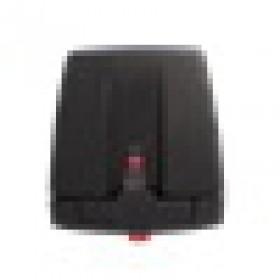 Привод к клапану Esbe ALZ 960 IP20 230В 2 точки (арт. 47050400)