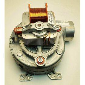 Вентилятор Demrad VE12B