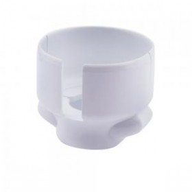 Антивандальная накладка Icma для термостатических головок №999