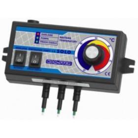 Контроллер управления насосом Kom-ster Solo (ГВС)