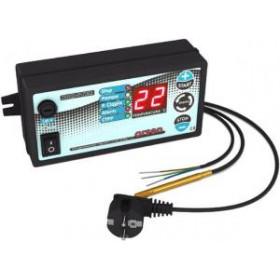 Контроллер управления насосом Kom-ster Arsen RP-1 (термостат)