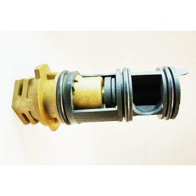 Картридж трехходового клапана 3.020380 EHS совместим IMMERGAS RK14T