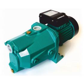 Самовсасывающий струйный насос SHIMGE JET400 750Вт Hmax=45м Qmax=3,9куб.м/час