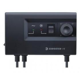 Euroster 11C - контроллер насоса центрального отопления