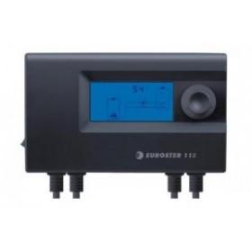 Euroster 11B - контроллер зарядного насоса бака-аккумулятора ГВС