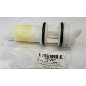 710048100 Датчик протока , Турбина потока, с фильтром Westen, Baxi  ; Производитель : EHS - Код товара : TP24T