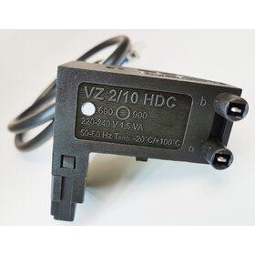 Трансформатор розжига SIT TR11I