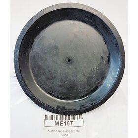 Мембрана клапана BAXI ME10T