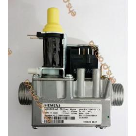 Газовый клапан SIEMENS - VGU FERROLI