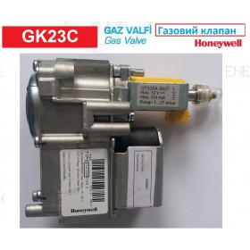 Газовий клапан VK4105M 5108 4 baxi westen