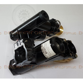 PROTHERM LYNX, Протерм Рысь, Трехходовой клапан, 0020118698 ; Производитель : PROTHERM - Код товара : BH23T