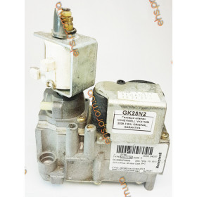 Газовый клапан  HONEYWELL VK4115M 2039 3 B/U ORIGINAL, GARANTIYA
