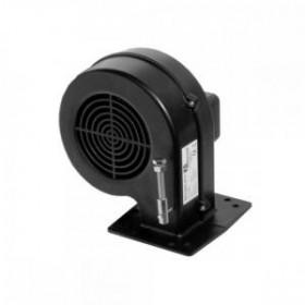 Нагнетательный вентилятор KG Elektronic DP-01