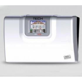 Автоматика для инсталяции Tech ST 408N (умный дом)