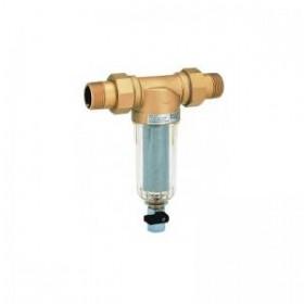 Фильтр для воды Honeywell MiniPlus FF06-1/2AA