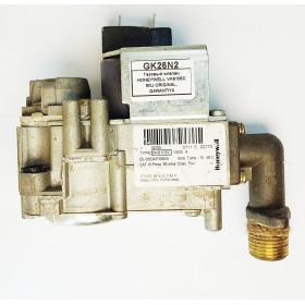 Газовый клапан  HONEYWELL VK8105C B/U ORIGINAL, GARANTIYA