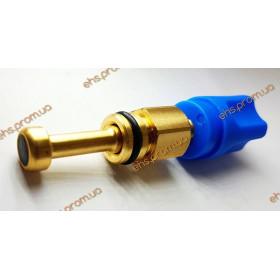 Кран подпитки  FONDITAL ; Производитель : EHS - Код товара : KZ39T