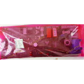 Bosch Smart 24 cdi 28 cdi Плата управления  Worcester 8748300 -485 Б/У ; Производитель : WORCESTER - Код товара : PU21T2-485