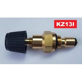 Кран подпитки DEMRAD ADEN KALISTO BAYKAN Tayros ВК (НК) 124 /128,Zoom Boilers, D003200605 ; Производитель : EHS - Код товара : KZ13I