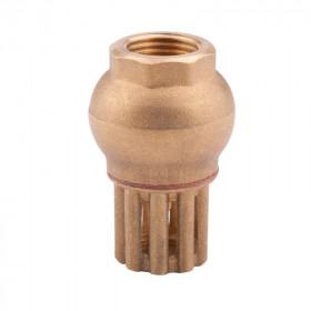 Клапан донный Icma №49 1