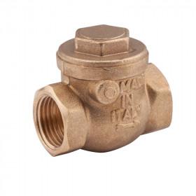 Запорный клапан Icma 1
