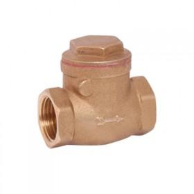 Обратный клапан SD Plus 1