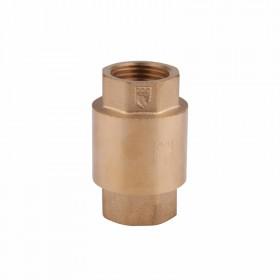 Обратный клапан SD Forte 1